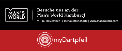 Mans World Banner Webseite.001