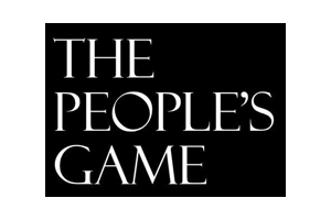 The Peoples Game.001