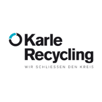 Karle Recycling