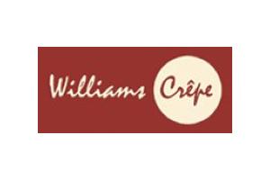 Williams Crepes