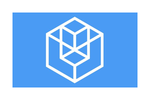 Matchingbox