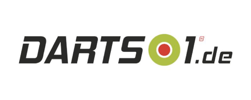 Darts 1.de Partner