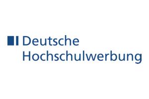 Deutsche Hochschulwerbung myDartpfeil Partner