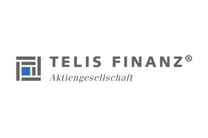 Telis Finanz