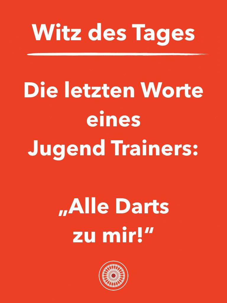 Darts Sprüche Sprüche Zitate Bilder Vom Dartsport
