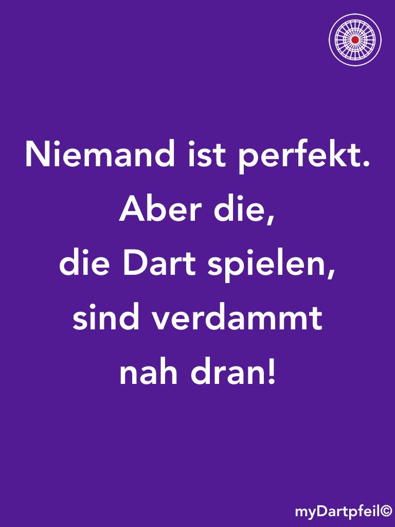 Darts Spruche Spruche Zitate Bilder Vom Dartsport