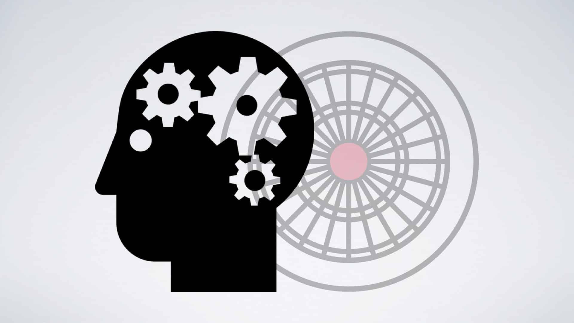 Mentaltraining Darts Tipps und Tricks