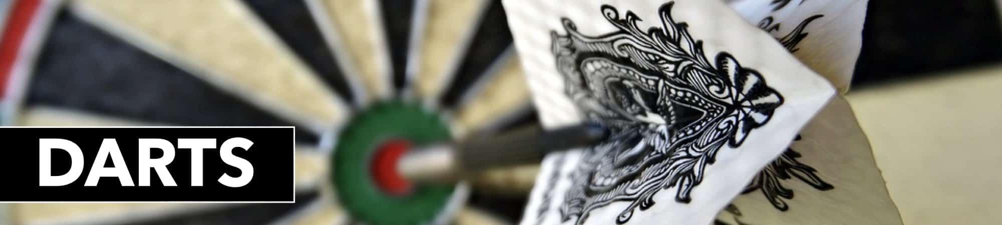 dartpfeile softdarts steeldarts im online dartshop. Black Bedroom Furniture Sets. Home Design Ideas