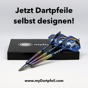 myDartpfeil.com