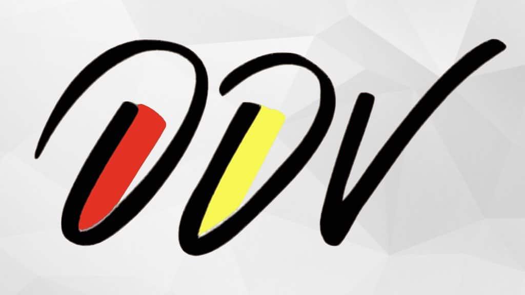Dart Liga und Darts Verband in Deutschland