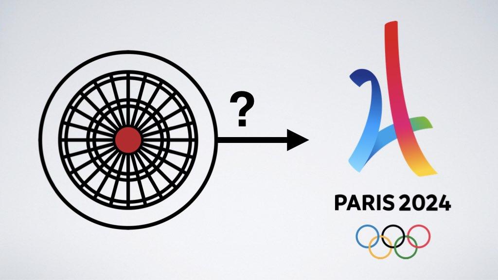 Dartsport zu Olympia