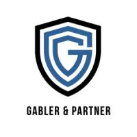 Gabler und Partner Logo