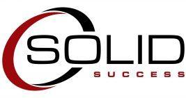 Solid success Partner myDartpfeil