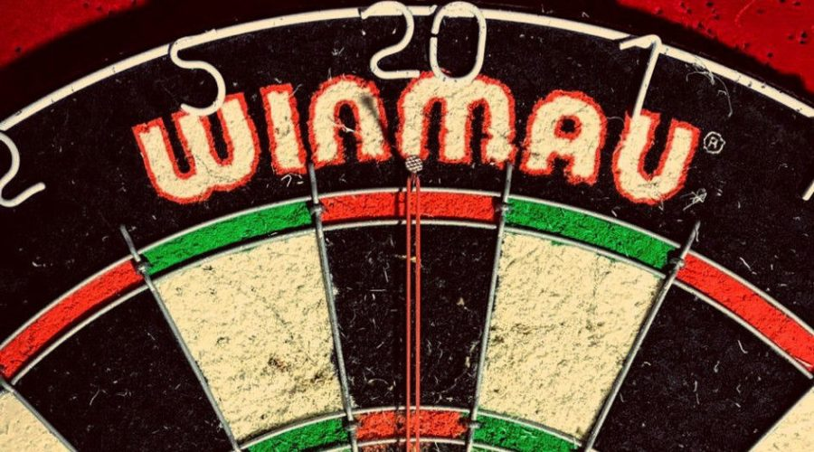darts-blog.jpg